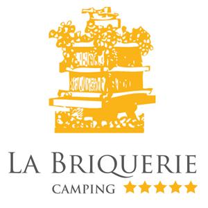 La Briquerie Camping